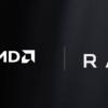 具有AMD Radeon显卡的三星手机可能会在两年后上市