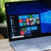 Windows 10 S模式错误阻止用户解锁常规Windows 10