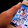 Instagram开始在美国测试喜欢APP