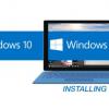 Windows 10现在将警告用户是否很快将不支持其版本