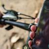 AT&T为无线客户开启自动robocall阻止
