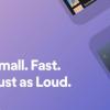 Spotify Lite尝试使用旧款和入门级手机