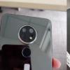 诺基亚5.2可能拥有48MP摄像头