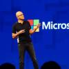 微软需要做些什么来阻止失败