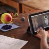 Kano PC是Windows 10进入DIY计算机世界的入口