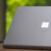微软Surface Book 2 15英寸新型号便宜500美元