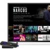 Netflix终止对某些设备的支持归咎于DRM