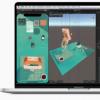 16英寸MacBook Pro:苹果为何对发布如此沉默