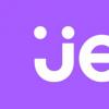 沃尔玛结束Jet新鲜食品杂货交付测试 不会扩大服务范围