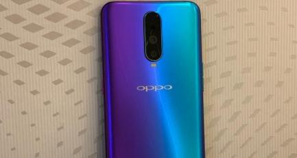 OPPO OnePlus手机最终可能会获得无线充电支持