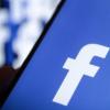 Facebook Stories可能很快会从活动集成中获得成功