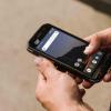 Cat S48c超耐用Android智能手机在Verizon推出