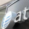 AT&T 5G在这10个新城市中上线