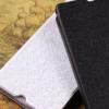 评测 Joyroom索尼L36H皮套怎么样及潘多拉游戏电视盒如何