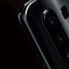 评测vivo X30 Pro手机怎么样及vivo自家双向闪充移动电源上手体验