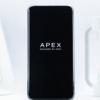 评测vivo APEX手机怎么样及红米Note 7好不好