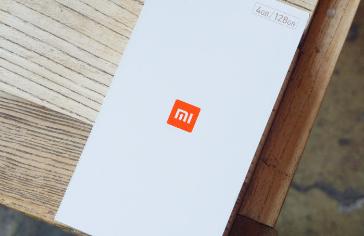 评测小米Max 2手机怎么样及小米电视4 65英寸体验