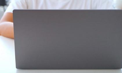 评测小米笔记本 Pro GTX怎么样及荣耀 Note 10好不好