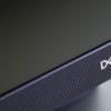 评测戴尔 OptiPlex 7460一体机体验及小米 Max 3电池耐用吗