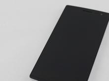 评测全能4G旗舰OPPO Find 7怎么样及荣耀X1体验