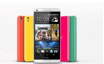 评测 新渴望HTC8系上手体验及Pro移动4G版LG好不好