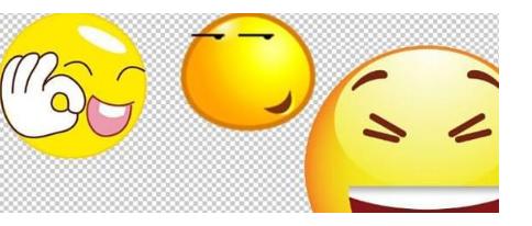 介绍微信最近使用表情怎么删除及好友微视怎么屏蔽