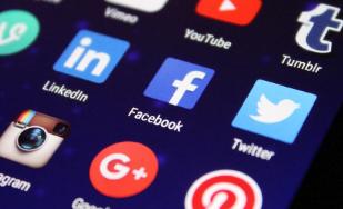Facebook会删除所有交叉发布的推文 而不会发出警告