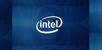 第八代Intel Core U系列和Y系列提供千兆互联网