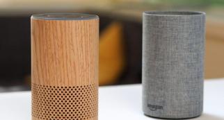 亚马逊微软启动Alexa和Cortana集成公开预览
