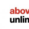 Verizon Above Unlimited添加了旅行友好型混合搭配计划