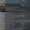 Plex直播电视频道指南网格视图选项到达网络