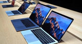 带有六核32GB RAM和深色macOS的MacBook Pro将于WWDC首次亮相