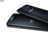 介绍下三星S7 edge奥运版多少钱及Samsung S7 edge奥运版价格曝光