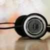 Pandora Premium家庭计划以每月15美元的价格在Spotify上使用