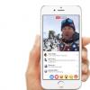 Facebook构建AI看门狗芯片来过滤实时视频