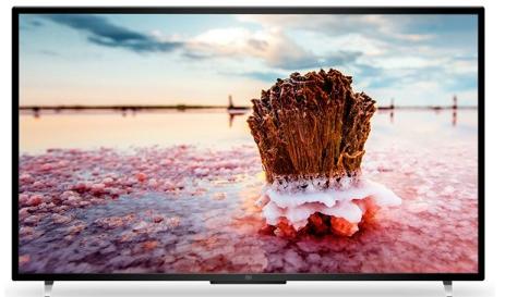 介绍下小米电视2价格是多少及小米电视2 40寸多少钱