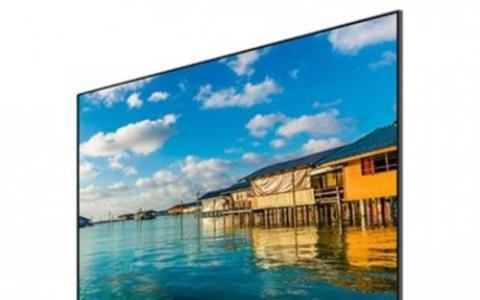 介绍下小米电视2换屏幕多少钱及小米电视2 40寸内屏多少钱