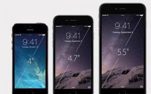给大家介绍iOS13.2和iPadOS13.2Beta 3是否值得我们下载更新