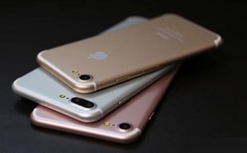 教你如何通过苹果手机iPhone 11 Pro上的蜂窝数据4G流量下载大于200MB的应用程序