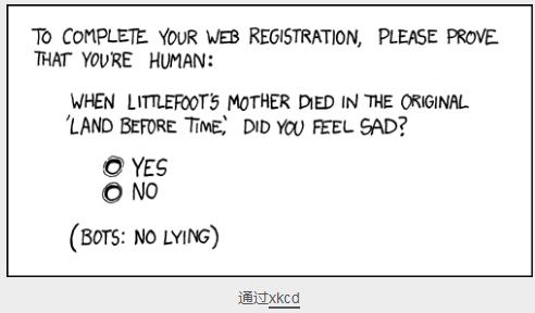 没有用户互动的Google reCAPTCHA v3