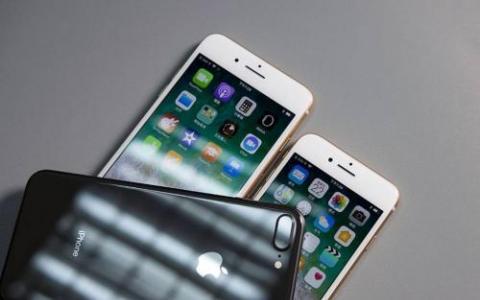 教大家如何将PS4控制器与苹果手机iPhone11 Pro Max和iPad进行配对连接