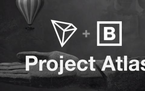 什么是Project Atlas
