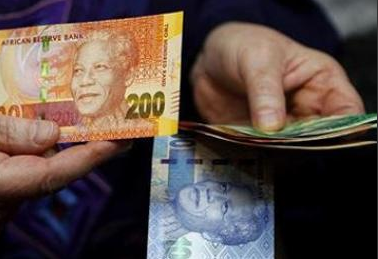 KZN在SA的2015年预算中获得最大份额