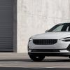 Polestar确认电动性能汽车的电池供应商