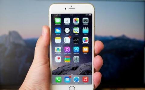 介绍下iOS13系统弄当中Safari出了下载管理器