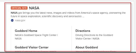 DuckDuckGo扩展了雅虎的合作伙伴关系
