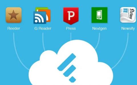 Feedly发布了路线图 承诺可以访问Web 提供更好的搜索等