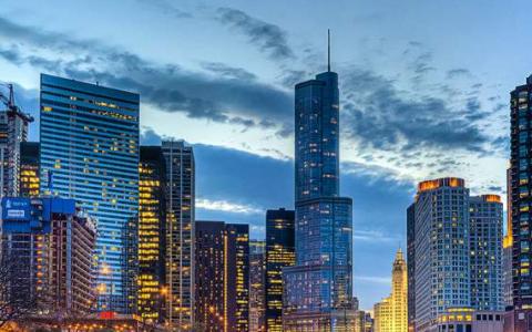 墨尔本vs悉尼 哪个房地产市场表现更好