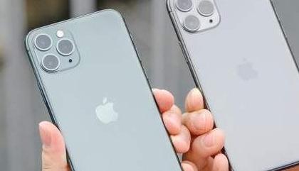教大家苹果手机系统ios13怎么设置apn的方法