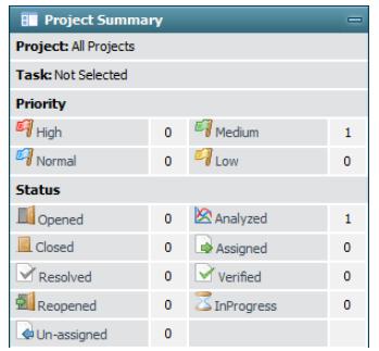 使用ProjectOffice在线管理项目